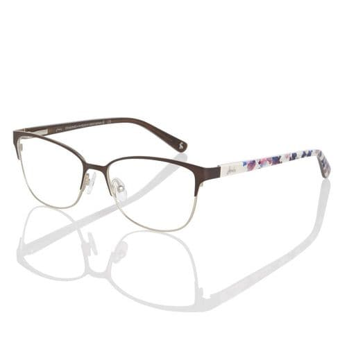 JOULES EDITH JO1025 173 BROWN 52/15-135